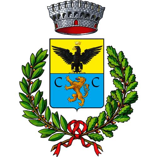 Logo Comune di Casei Gerola